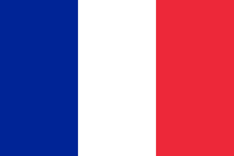 Nourkas Français