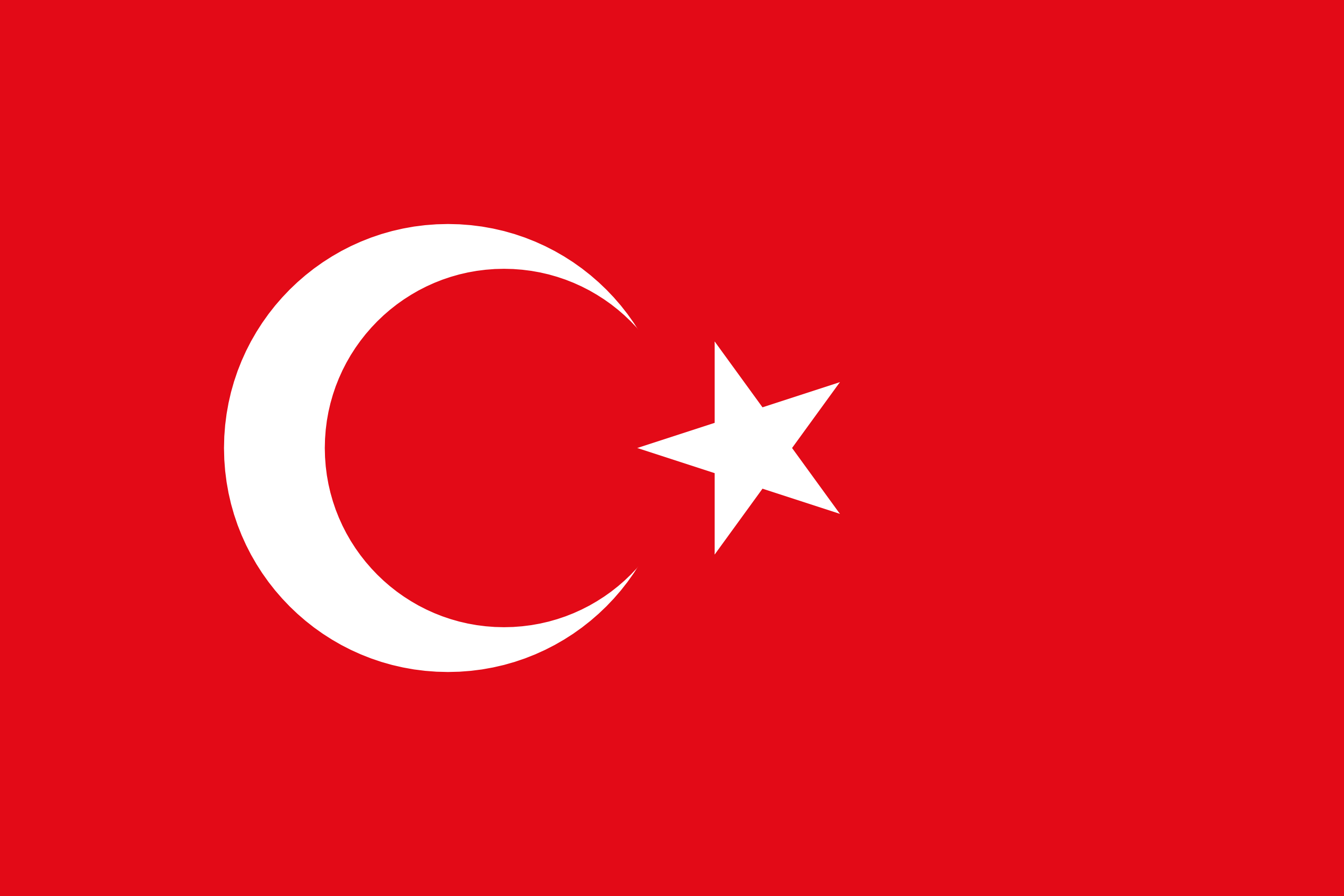 Nourkas Türkçe